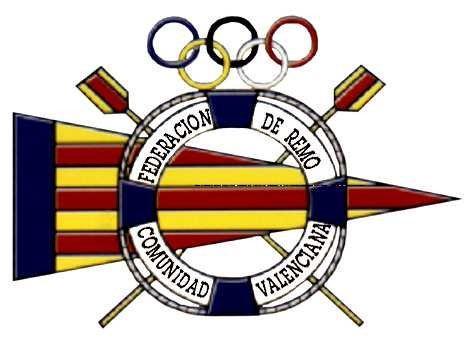 11_Escudo_Federacin_Valenciana