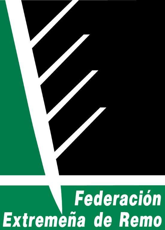 6_Escudo_Federacin_Extremenya